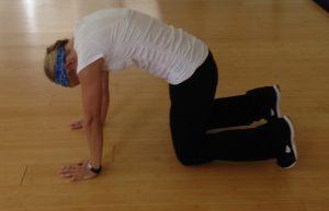 stretch-7